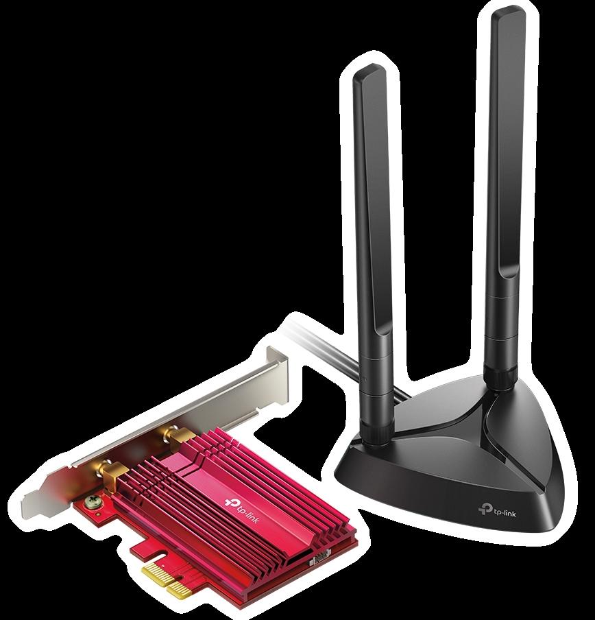 Opticom solutions - urzadzenia sieciowe karty