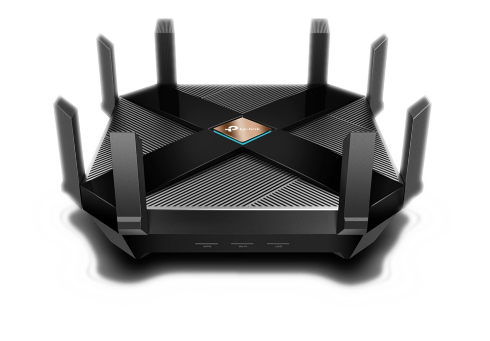 Opticom solutions - urzadzenia sieciowe router