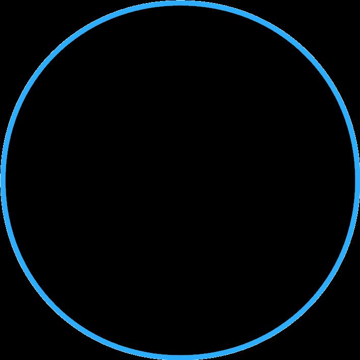 Opticom solutions - Usługi It