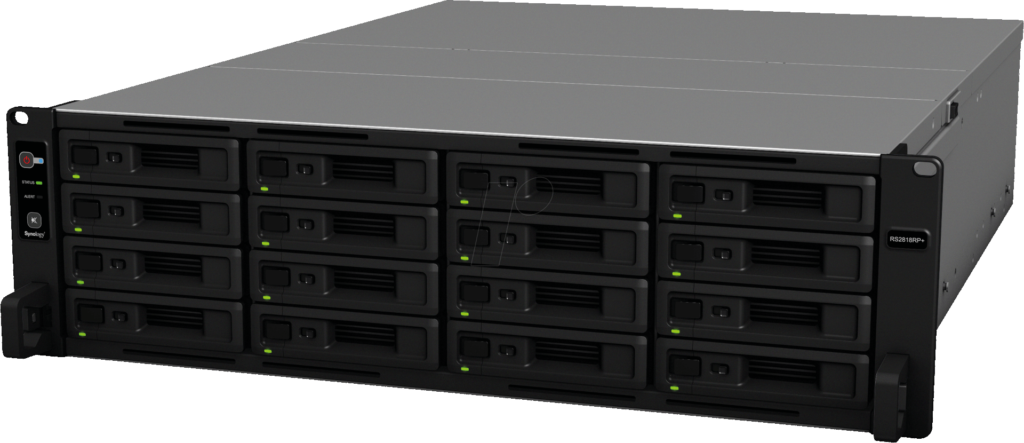 Opticom solutions - urzadzenia sieciowe serwery macierz