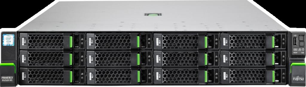 Opticom solutions - urzadzenia sieciowe serwery rack