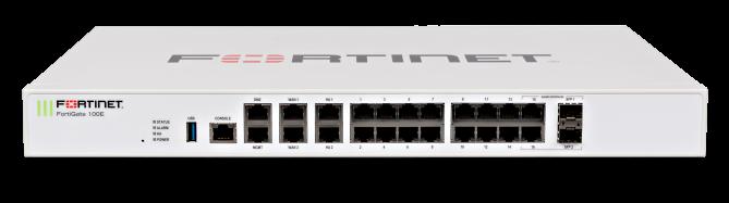 Opticom solutions - urzadzenia sieciowe firewall